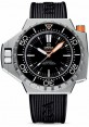 Exact Replica Omega Seamaster Ploprof 1200M Automatic Stainless Steel Rubber Strap 224.32.55.21.01.001