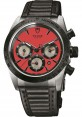 Replica Tudor Fastrider Chronograph Red 42010n