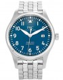 Replica IWC Pilots Mark XVIII Edition Le Petit Prince Stainless Steel IW327014
