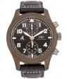 Replica IWC Pilots Chronograph Edition The Last Flight IW388004