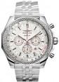 Replica Breitling Bentley Barnato Racing Chronograph and Date A2536821/G734