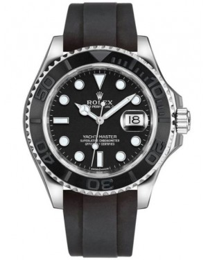 Replica Rolex Yacht-Master 42 226659 Watch
