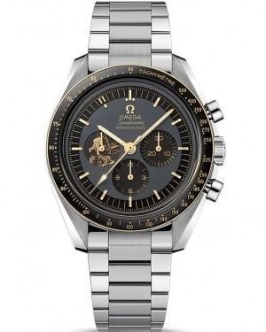 Replica Omega Speedmaster Professional Moonwatch Apollo 11 50 Anniversary 310.20.42.50.01.001