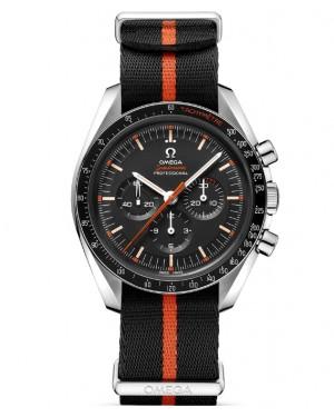 Replica Omega Speedmaster Moonwatch Speedy Tuesday ULTRAMAN 311.12.42.30.01.001