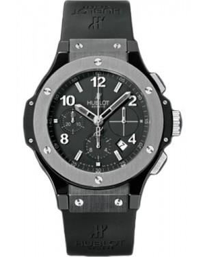 Replica Hublot Big Bang 41mm Ice Bang 341.CT.130.RX