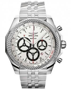 Replica Breitling Bentley Barnato Racing Chronograph A2536621/G732