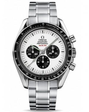 Replica Omega Speedmaster Professional Apollo XI 35th Anniversary 3569.31.00