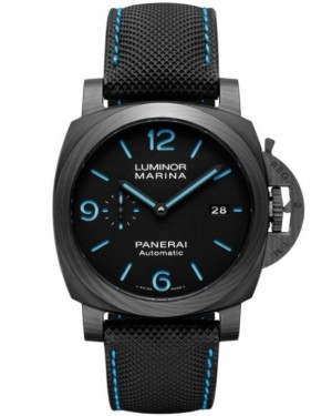 Replica Panerai Luminor Marina Carbotech Automatic PAM01661