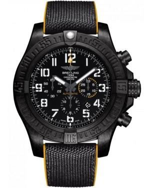 Replica Breitling Avenger Hurricane 12H Chronograph XB0170E4/BF29/257S/X20D.4 Watch