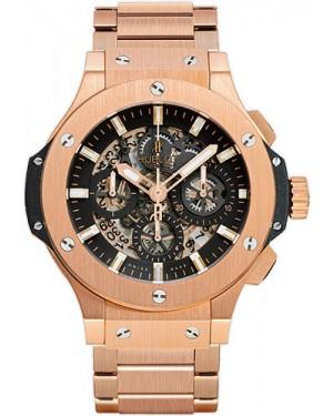 Exact Replica Hublot Big Bang Aero Bang Red Gold 311.PX.1180.PX Watch