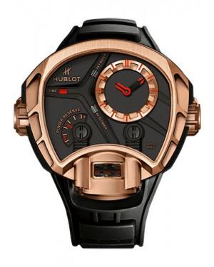 Replica Hublot MP-02 Key of Time King Gold 902.OX.1138.RX