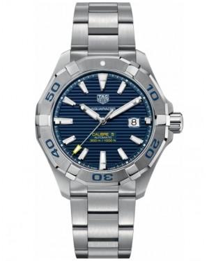 Replica Tag Heuer Aquaracer 300M Calibre 5 WAY2012.BA0927 Watch